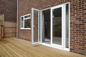 S&S Windows and Doors